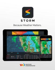 Storm_800x1020